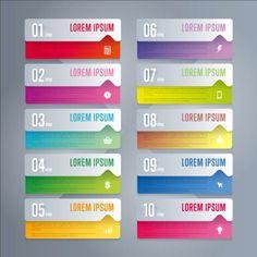 Business Infographic creative design 4313 - https://gooloc.com/business-infographic-creative-design-4313/?utm_source=PN&utm_medium=gooloc77%40gmail.com&utm_campaign=SNAP%2Bfrom%2BGooLoc