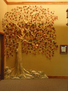 ideas for plaster tree sculpture artist portfolio - Modern Plaster Sculpture, Plaster Art, Plaster Walls, Wall Sculptures, 13 Avril, Donor Wall, Living Room Murals, Memory Tree, Artist Portfolio