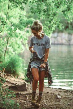 #hikingoutfitwinter