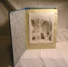 (book arts, via san francisco center for the book / sfcb blog, will edit description & tags later)