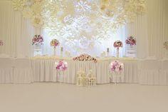 Dekoracje Ślubne Edan-Art, Kwiaty do ślubu warmińsko-mazurskie - papierowe kwiaty www.edan-art.pl #paperFlowers #papieroweKwiaty