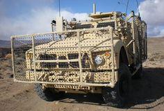 QinetiQ_Q-NET_counter_RPG_system_mounted_on_Oshksoh_M-ATV_multirole_all-terrain_vehicle_640_001.jpg (640×433)