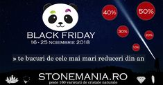 Chakra, Black Friday, Pandora, Crystal, Chakras