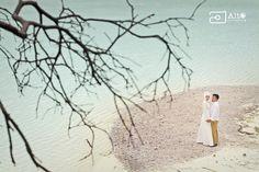 Elegant Theme 01 | Taken at The White Crater, Bandung-Indonesia.