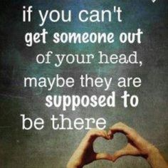 Ideas For Funny Love Sayings For Him Thoughts Love Sayings, Cute Quotes, Funny Sayings, Quotes Pics, Bff Quotes, Sarcastic Quotes, Family Quotes, Inspirational Posters, Inspirational Quotes About Love