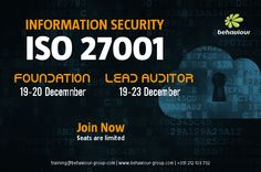 Meet Your OrganizationS Information Security Requirements With