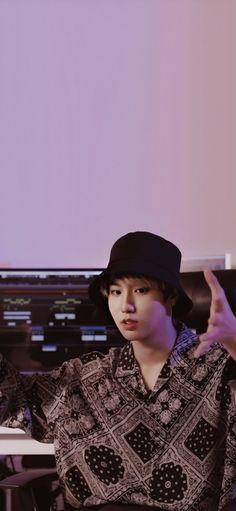 Secret Admirer, Baby Squirrel, Kid Memes, Kids Wallpaper, K Idol, My Forever, Boy Groups, Kpop, My Love