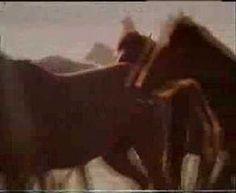 """Waylon Jennings - """"America"""""""