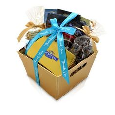 Chocolates, Sweets, Corporate Gift Ideas, Gifts, Art & More! #BellaAttoSweet by Bella Atto
