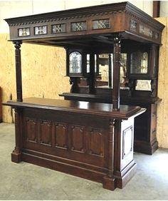 Mahogonycrafter.com Indonesia Furniture, Mahogany Crafter, Antique Reproduction  Furniture   Decorating   Pinterest   Men Cave, Reproduction Furniture And  ...