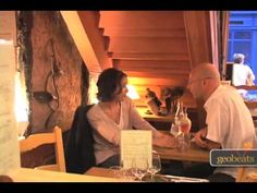 France Travel Guide - Cuisine in the South of France (French Cuisine)