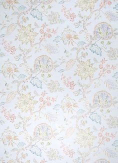 Best prices and free shipping on Fabricut. Only first quality. Over 100,000 designer patterns. Item FC-1884301. Swatches available.