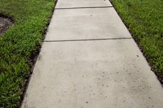 Recent #PressureWashing Job at South Seminole Hospital Today! #PropertyMaintenance #CSGConSvGrp