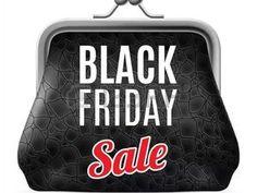 Дорогие покупатели Участвую в акции 'Чёрная пятница'. Сделала для вас вкусные цены на эти 2 дня Так же смотрите новинки по сниженным ценам, которые действуют до конца ноября. С забото о вас, ваш Гринвилль!