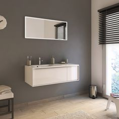 Lovely Afficher Lu0027image Du0027origine. Leroy Merlin ServicePsCompositionStyleImagesGardensBathroom ...