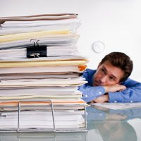 When to Consider Document Management - Law Technology Today
