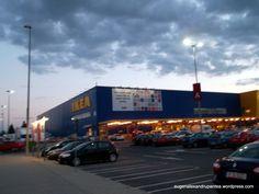 IKEA Broadway Shows, Ikea, Ikea Co