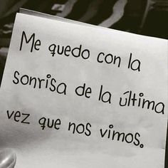#frases #frasesdeamor #indirectasdirectas #indirectas #cheesydatingpickuplines Tattoo Quotes, Cards Against Humanity, Equation, Chocolate, Math, Calligraphy, Signs, Tattoos, Games
