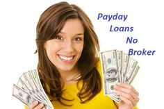 http://actualpayday.tripod.com/  Check This Out - Instant Loans Online,  real companionship is best for you to be very convenient and fast reward.  Paydayloans,Instant Payday Loans,Payday Loan Online,Direct Payday Loans,Instant Payday Loan