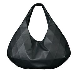 Diamond Hobo Black, 225€, now featured on Fab.