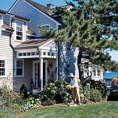 . ▇  #Home #Decor #Architecture http://www.IrvineHomeBlog.com/HomeDecor/  ༺༺  ℭƘ ༻༻