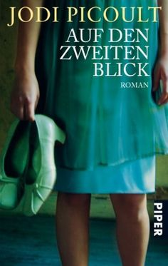 Auf den zweiten Blick: Roman von Jodi Picoult und weiteren, http://www.amazon.de/dp/3492263119/ref=cm_sw_r_pi_dp_Id.Ttb182Q7F0