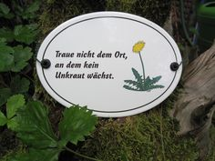 """Für die Gärtnerin mit besonders """"grünem Daumen"""" ein willkommenes Geschenk für die Outdoor-Winterdekoration..."""