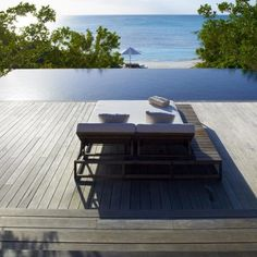 The 10 most luxe, expensive vacations around the world.