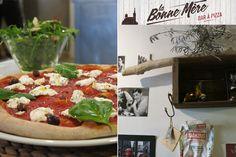 Chut, savez vous que se cache dans le quartier Vauban un tout nouveau bar à pizza ? Une nouvelle adresse exquise qui vient de voir le jour sous le regard protecteur de Notre Dame de la Garde. Un lieu qui va ravir toutes les papilles au nom magique de … La Bonne Mère !. C'estContinue Reading