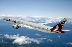Resultado de imágenes de Google para http://www.eglobaltravelmedia.com.au/wp-content/uploads/2011/03/Shop-In-The-Sky-With-Qatar-Airways.jpg