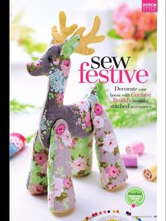 Tecidos de lã e para brinquedos, bonecas, etc. Tilde | VK.