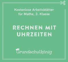 46 best Y images on Pinterest   German grammar, German language and ...