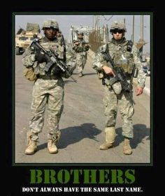 """May all my brothers have peace, particularly """"Alphabet"""".... You were, and always will be, my """"Brother from another mother""""...."""