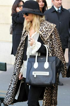 Celine Bags Outlet