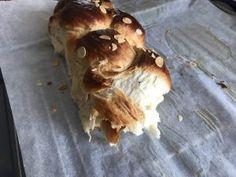 Greek Desserts, Bread Cake, Pork, Meat, Easter, Kale Stir Fry, Easter Activities, Pork Chops