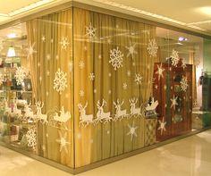 Оформление витрины магазина, оформление витрины аптеки, новогоднее оформлен...: 17 тыс изображений найдено в Яндекс.Картинках