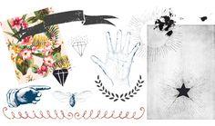 Freebies | Design Cuts - Part 5