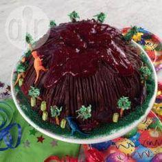 Die 25 Besten Bilder Von Nikolai Geburtstagspartys Kuchen Rezepte
