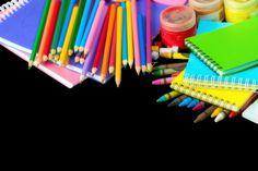 #ceruza #színes_ceruza #hegyező http://www.wts.hu/upload/iroszerek/grafit-ceruzak