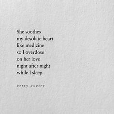 #perrypoetry @perrypoetry #poetry #poems #quotes #poem