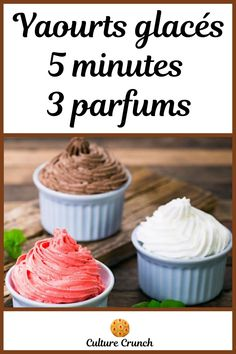 Pudding Desserts, Coco, Yogurt, Smoothies, Caramel, Deserts, Food And Drink, Ice Cream, Cooking Recipes