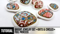 """DIY 