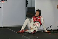 Andre Lotterer Le Mans, Formula E, Audi, Sports, Tops, Fashion, Hs Sports, Moda, Fashion Styles