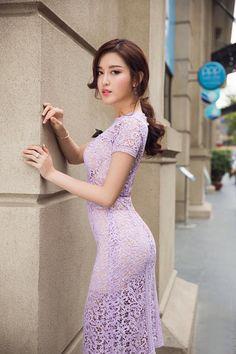 sao-style-17-5-kha-ngan-ngo-lo-noi-y-huyen-my-khoe-vong-3-cong-vut-4