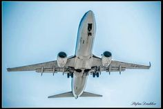 KLM Airports, Airplanes, Fighter Jets, Aircraft, Planes, Aviation, Airplane, Plane