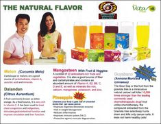 Marketing Plan, Business Marketing, Sources Of Carbohydrates, Good Source Of Fiber, Multi Level Marketing, Natural Flavors, Natural Wonders, Natural Health, Health Benefits