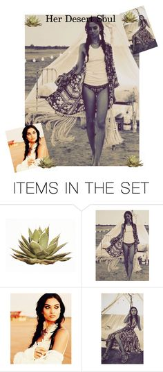 """Untitled #10"" by krystalkm-7 ❤ liked on Polyvore featuring art"