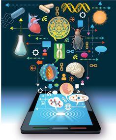 Postcognitive теми: Важливість наукової комунікації