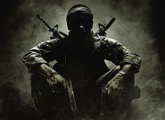 call of duty wallpaper  http://newssupcom.ipage.com/2016/05/05/call-of-duty-infinity-warfare-dice-workers-make-fun-of-graphics/call-of-duty-wallpaper-23/