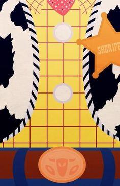 Woody 3 Anos, Desenhos Animados, Aniversário Toy Story, Festa Toy Story,  Ursinho bf1a39df24